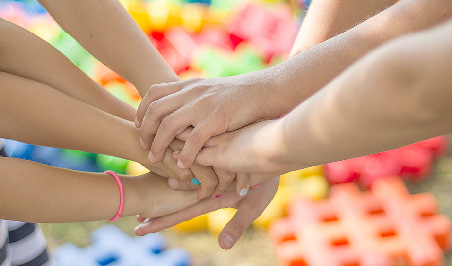 Educación premia a nueve centros docentes por sus proyectos para mejorar la convivencia escolar
