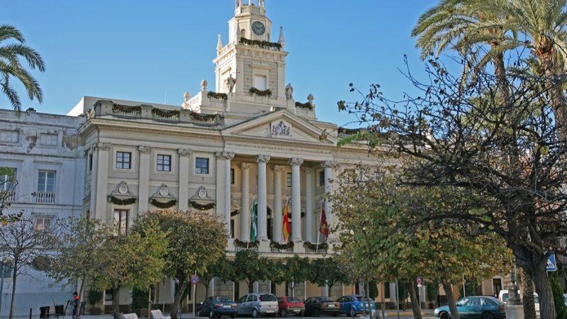 El Ayuntamiento pone en marcha una ayuda para garantizar la cobertura energética de las familias más vulnerables