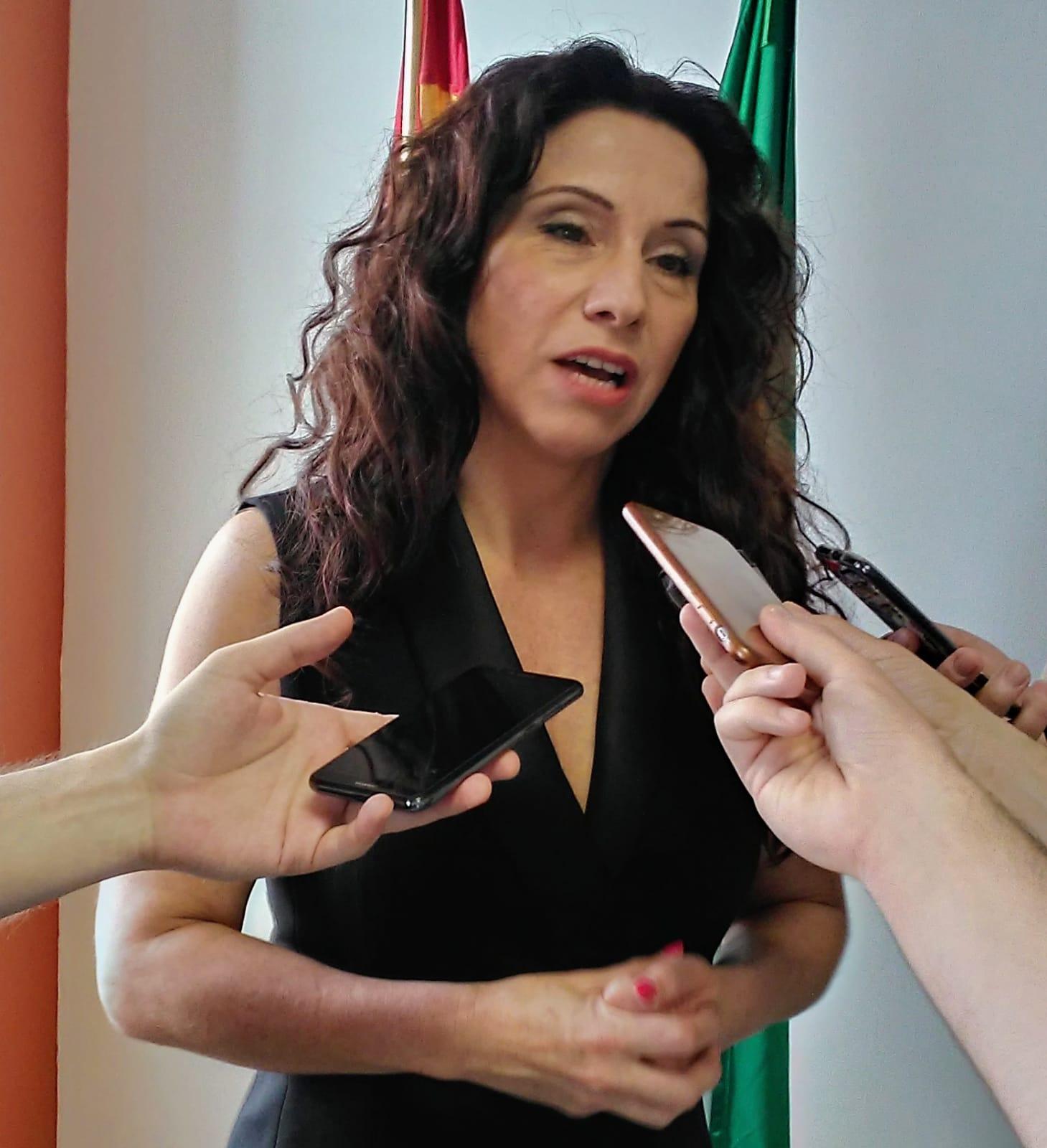 Igualdad destinará más de 6,9 millones de euros para reforzar los servicios sociales