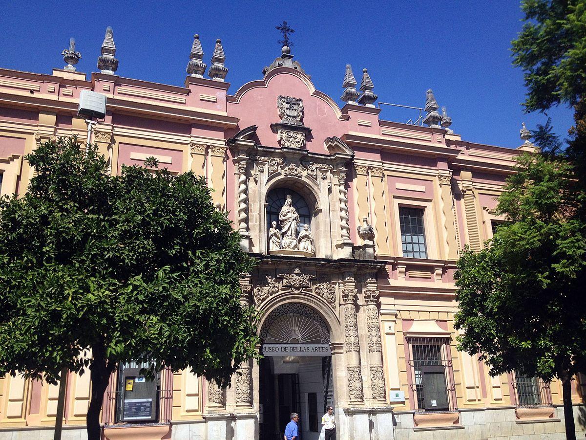 La Junta celebra el Día Internacional de los Museos con medio centenar de actividades