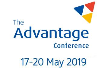 """Congreso """"Advantage Conference 2019"""" a 430 agentes de viaje británicos"""