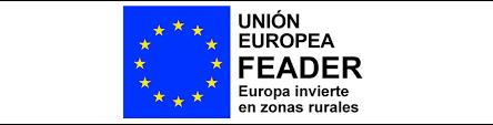 Andalucía liquida una deuda de más de 260.000 euros de fondos europeos de desarrollo rural