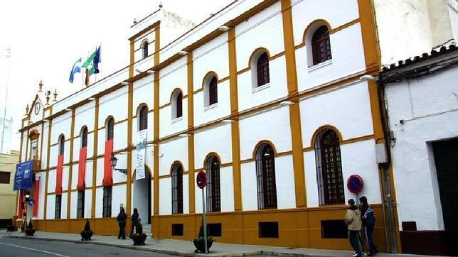 Ayuntamiento de Alcalá defenderá el interés general  frente a los del Gimnasio Sato Sport