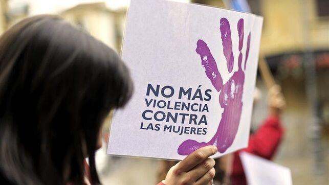 Herida grave una mujer en Granada al ser apuñalada al parecer por su expareja