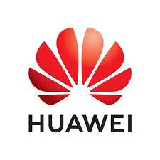 Huawei seguirá ofreciendo actualizaciones a sus dispositivos