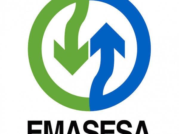 Inversión de un millón de euros de Emasesa en La Rinconada para renovar las redes de media decena de calles