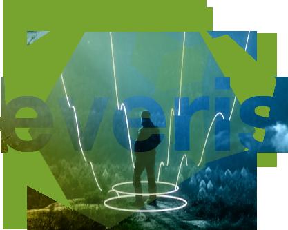 Everis, multinacional de consultoría informática, pretende implantarse en Granada