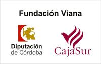 Fundación Viana convoca la octava edición de becas artísticas para creadores andaluces