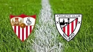 El Sevilla salva la temporada con aprobado al terminar en el sexto puesto