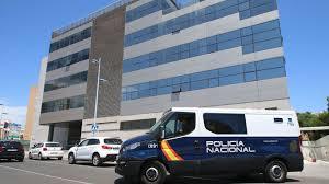 Abren juicio oral a concejal de PSOE acusada de comprar láminas de Goya desaparecidas