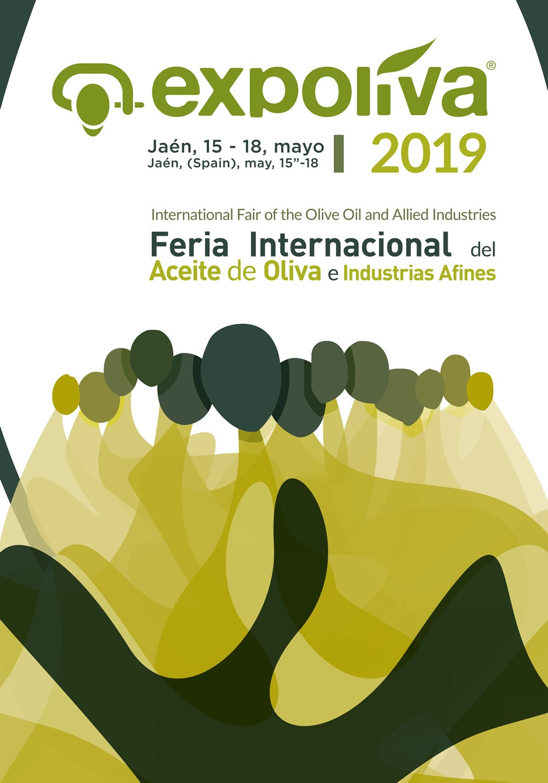 Mañana abre la XIX Feria Internacional EXPOLIVA, con la presencia de 66 países