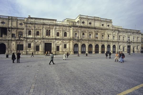 Ayuntamiento abre el plazo de ayudas, por 400.000 euros, para proyectos culturales y de fomento de lectura