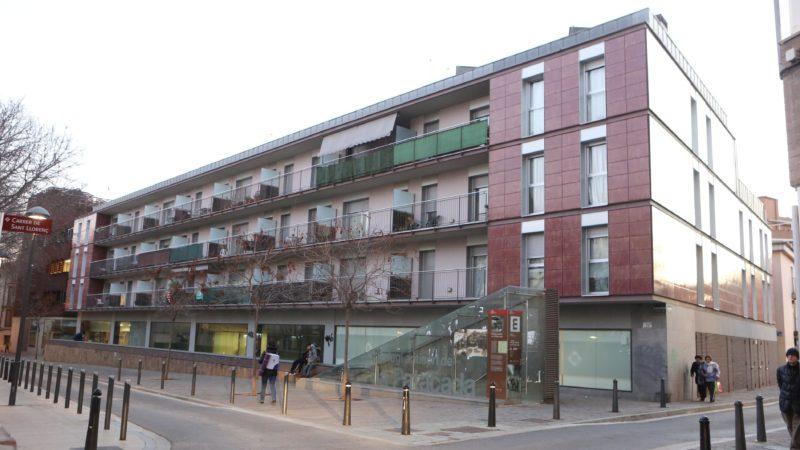 Abierto el plazo para solicitar las ayudas al alquiler para viviendas de protección oficial