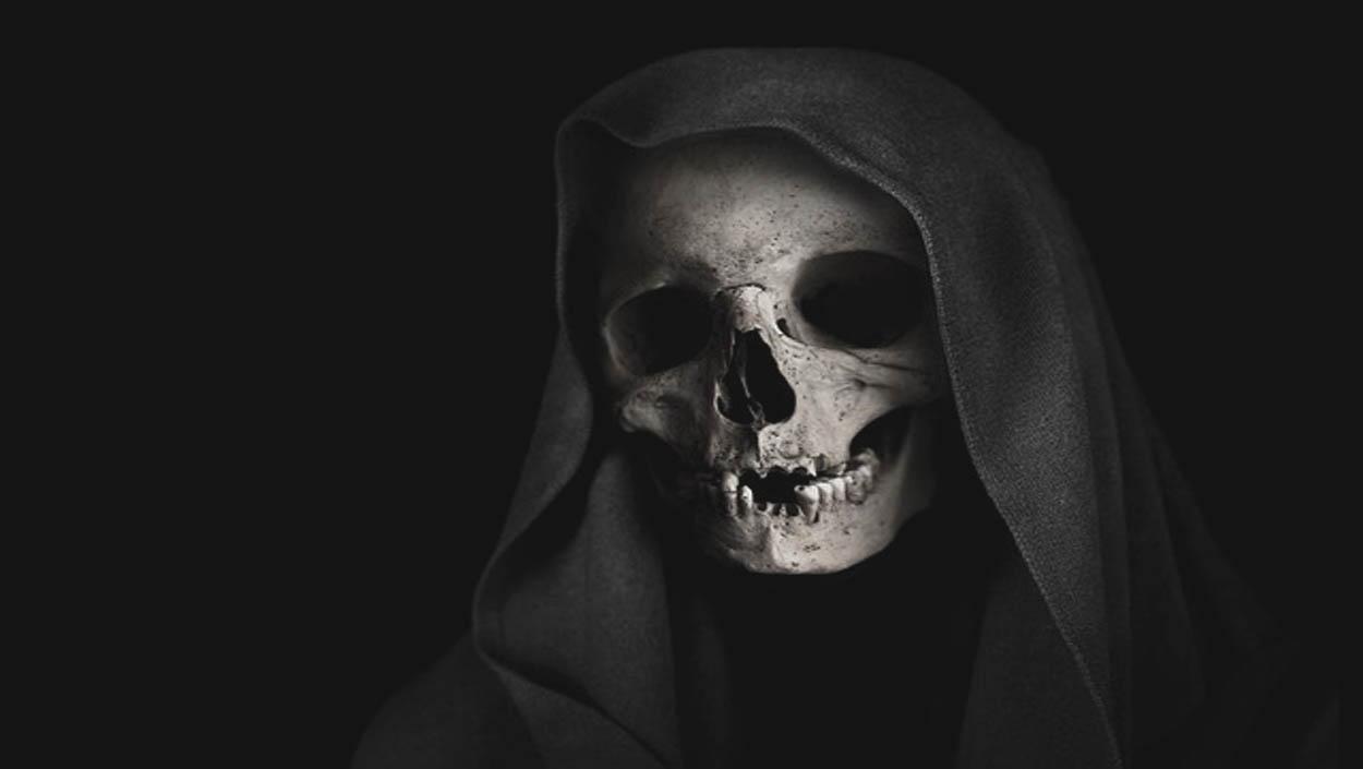 Principios básicos del espiritismo (1)