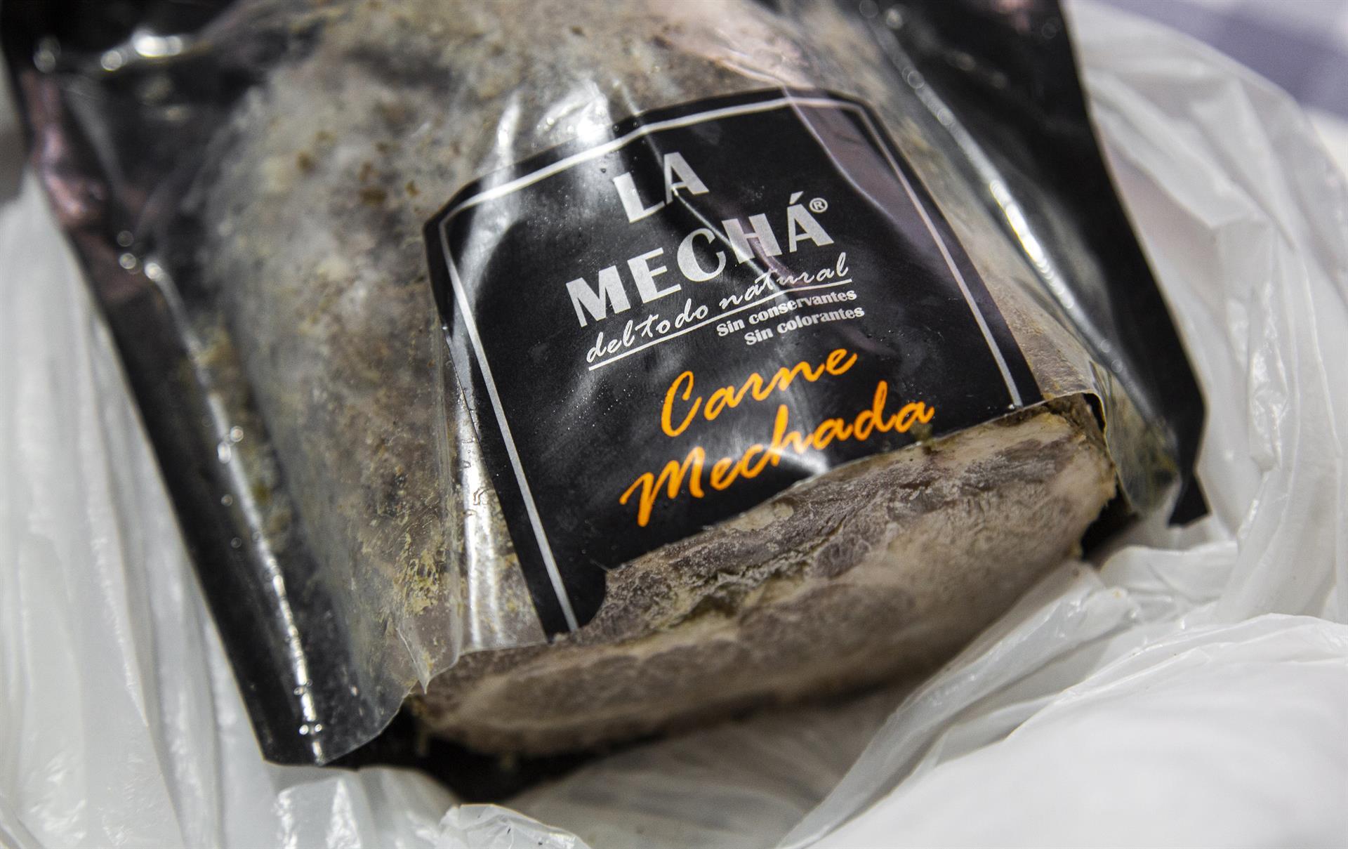 El sector cárnico pide confianza al consumidor ante el brote de listeriosis