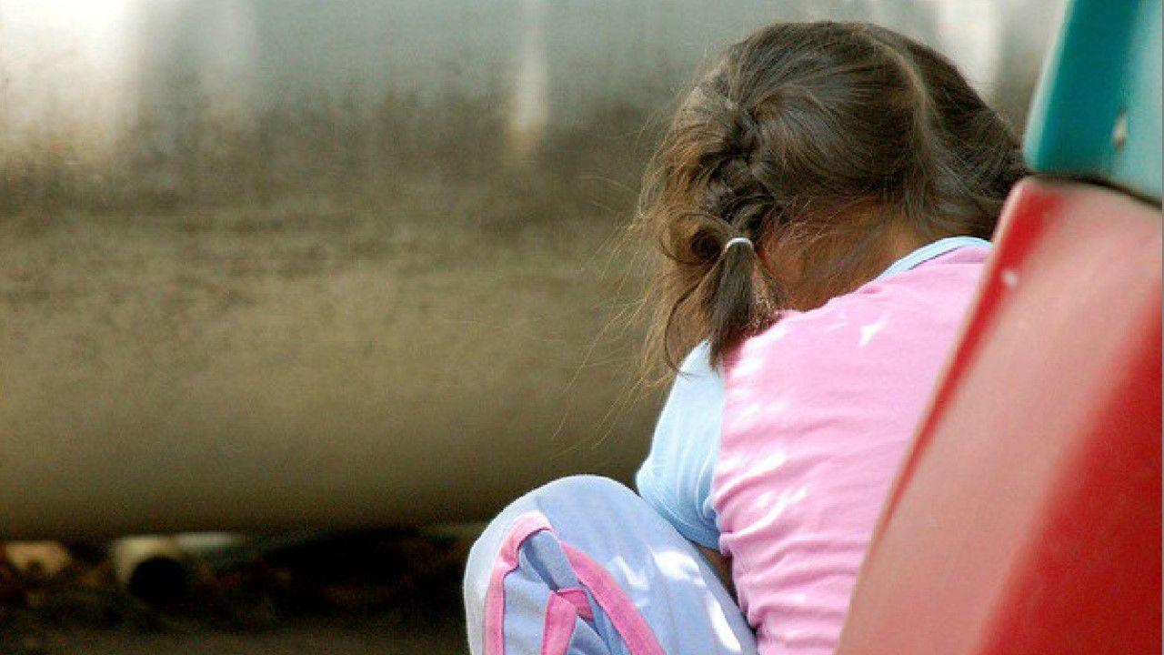 """Madre de niña autista: llegaremos """"donde haya que llegar"""""""