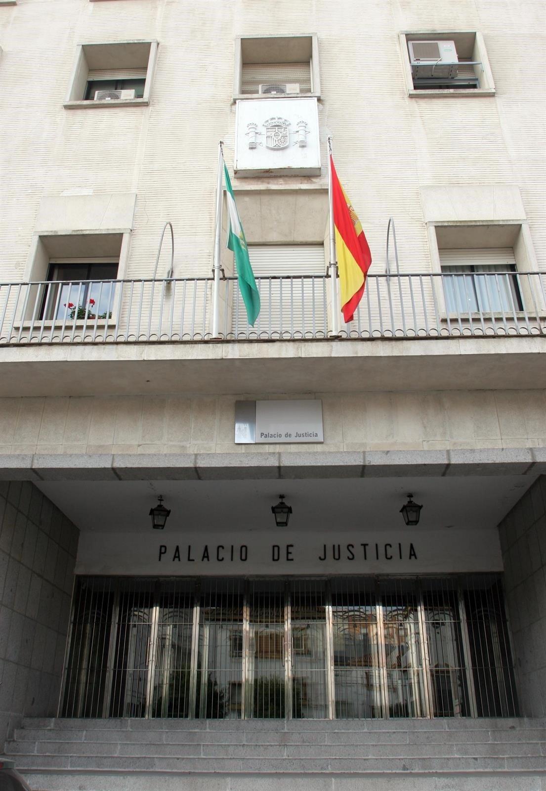Jurado declara culpable a acusados de torturar y matar a guardés en 2016