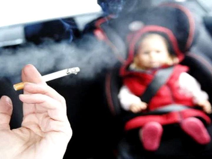 Los terribles cambios y mutaciones genéticas que puede sufrir un fumador