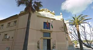 Fiscalía recurre libertad de mando de la Guardia Civil acusado de narcotráfico